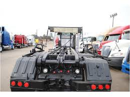 2009 STERLING A9500 Roll Off Truck For Sale Auction Or Lease ... Mack Dm690s Tanker Trucks Price 23995 Year Of Manufacture 2001 Sterling Lt8500 Dump Truck For Sale Auction Or Lease Covington 2008 Bullet 4500 Service Utility Mechanic Trucks 2007 Western Star 4900fa 1978 Gmc General Tn 2000 Chevrolet Kodiak C6500 Rollback Truckdomeus Don Baskin Sales And 1 Ton For Ripoff Report Llc Complaint Review Trucking Freightliner Columbia 120 Youtube 2009 A9500 Roll Off 1981 Autocar Dc9964 Winch 2011 Freightliner Coronado 122 Sd Day Cab