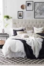Velvet Tufted Beds Trend Watch Hayneedle best 25 quilted headboard ideas on pinterest apartment bedroom