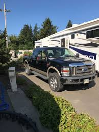 Well Optioned 2008 Ford F 350 Lariat Pickup | Pickups For Sale ... Rogue Truck Body Home I20 Trucks Well Optioned 2008 Ford F 350 Lariat Pickup Pickups For Sale Tesla Semi Electrek China Medical Waste Transfer Small Van Used Sales Opperman Son Reno Rock Services Page Equipment Gladstone Hydro Excavation Sale From Transway Systems Inc Commercial Fancing 18 Wheeler Loans