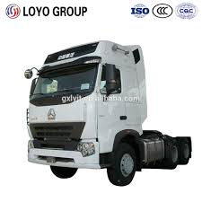 Product List Volvo Vnl Tractor Truck 2002 Vehicles Creative Market Mack F700 1962 3d Model Hum3d Nzg B66006439 Scale 118 Mercedes Benz Actros 2 Gigaspace 1851 Hercules Hobby Actros Axial Scania S 500 A4x2la Ebony Black 2017 Exterior And Amazoncom Ertl Colctibles Dealer With 7r Toys Semi Truck Axle Cfiguration Evan Transportation Is That Wearing A Skirt Union Of Concerned Scientists 124 Vn 780 3axle Ucktrailersaccsories 2018 Ford F750 Sd Diesel Model Hlights Fordcom Jual Tamiya 114 Trucks R620 6x4 Highline Ep 56323