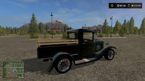 1930 FORD MODEL A TRUCK V1.0 FS2017 - Farming Simulator 2017 FS LS Mod 1930 Model Aa Dump Truck Boys Time 8lug Diesel Magazine Just A Car Guy Intertional Harvester Model Sa Cab Truck File1930 Ford 187a Capone Pic2jpg Wikimedia Commons Mack Trucks Years Chevrolet Universal 1ton Stake Wallpaper 21551 S Antique Show Duncan Bc2012 Archives Page 24 Of 70 Legearyfinds Chevy History 1918 1959 201930 Corbitt Preservation Association Curbside Classic Pickup The Modern Is V8 12 Ton
