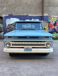 1965 Chevy Truck – 1965 Chevy C10 Longbed 1965 Chevy C10 Pickup Rat Rod Truck Classic Trucks Ultimate Autos Longbed For Sale 1966 Bill The Car Guy Chevrolet Suburban Chevies Pinterest Suburban Best Rakestance For A Hot Rodded 6066 1947 Present Excellent Mechanical And Visual Wiring Data Long Bed Pick Up Youtube Ck Sale Near Las Vegas Nevada 89119 Contemporary Ornament