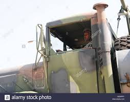 Spc. Camille David, 414th Transportation Company, Drives A 5-ton ... When The Army Went Mad Max Vietnam Gun Trucks 16 Photos 5 Ton Military Cargo Truck 20 Ft Flat Bed Fehbillyarmor5toncargojpg Wikimedia Commons Gmc Cckw Editorial Stock Photo Image Of Army 50226458 Spc Camille David 414th Transportation Company Drives A 5ton Ton Update 1 Youtube Toadmans Tank Pictures M923 Truck Tractor 14 Ton 6x4 Up Fileus 25 Flickr Terry Whajpg M929a1 6x6 Military Vehicle Am General Dump Truck Vehicles Appear To Be M54 With Dolly Semitrailers Hobby Master 172 Scale Ground Power Series Hg5701 Us M35 7 Used You Can Buy The Drive