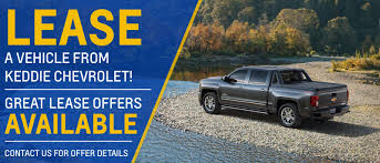 Keddie Chevrolet In Vandergrift | Freeport And Pittsburgh, PA ... Tuscany Upfit Trucks Murrysville Pa Watson Chevrolet New Car Deals Chevy Lease Offers In Day 8 Of Christmas 2012 Intertional Cxt Dump Truck Youtube 2015 Caterpillar 374fl Excavator For Sale Cleveland Brothers Housing Recovery Lifts Other Sectors Too Kuow News And Information Total Image Auto Sport Pittsburgh Pgh Food Park Elite Coach Limousine Inc 4351 Old William Penn Hwy And Used Dodge Ram Dealership 2018 Colorado Near Monroeville Greensburg Black Ops Silverado 1920 Release