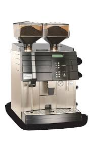 VerismoR 701 Espresso Machine