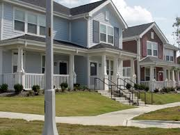 memphis tn affordable and low income housing publichousing com