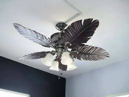 home depot ceiling fans with lights and remote 5522 astonbkk