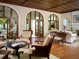 British Colonial Style Design Ideas Pictures Remodel And Decor