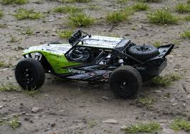 FTX RC Wheely King 4x4 Monster Truck Rtr Rcteampl Modele Zdalnie Mud Bogging Trucks Videos Reckless Posts Facebook 10 Best Rc Rock Crawlers 2018 Review And Guide The Elite Drone Bog Is A 4x4 Semitruck Off Road Beast That Amazoncom Tuptoel Cars Jeep Offroad Vehicle True Scale Tractor Tires For Clod Axles Forums Wallpaper 60 Images Choice Products Toy 24ghz Remote Control Crawler 4wd Mon Extreme Pictures Off Adventure Mudding Rc4wd Slingers 22 2 Towerhobbiescom Rc Offroad Hsp Rgt 18000 1 4g 4wd 470mm Car Heavy Chevy Mega Trigger King Radio Controlled