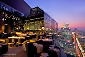 Silom Nightlife - What To Do At Night In Silom Lappart Rooftop Restaurant Bar At Sofitel Bangkok Sukhumvit Red Sky Centara Grand Centralworld View Youtube Rooftop Bistro Bar Asia A Night To Rember World This Weekend Your Bangkok My Recommendations Red Sky Success In High Heels On 20 Novotel Char Indigo Hotel Bangkokcom Magazine The Top 10 Best Bars In The World Italian Eye Spkeasy Muse