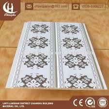 wholesale factory price 2x2 ceiling tiles for pakistan buy 2x2