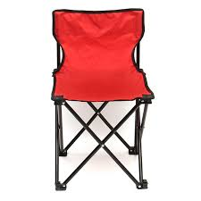 34×31.5x32cm Portable Folding Chair Seat For Camping Hiking Fishing Beach  Garden Picnic Gci Outdoor Quikeseat Folding Chair Junior New York Seat Design 550 Each 6pcscarton Offisource Steel Chairs With Padded And Back National Public Seating Grey Plastic Safe Set Of 4 50x80 Cm Camping Fishing Portable Beach Garden Cow Print Wood Brown Color 4pk Chair Terje Black Replacement Vinyl Pad For Resin Wooden Seat Over Isolated White Background Mahogany