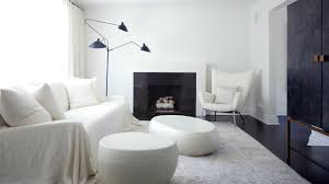 100 Interior Minimalist Design This Home Is Surprisingly FamilyFriendly
