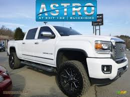 2015 GMC Sierra 2500HD Denali Crew Cab 4x4 In Summit White - 192421 ... Shop Cars Trucks Summit Auto Exchange Below Saulsbury On Highway 6 In Nevada Stock Photo Rtr 4wd Monster Truck Green By Traxxas Tra560764grn Scale Special Available Now Rc Car Action Bus Group Sales Literature Rachel Baker Branding Design Adventures Mud Bog 4x4 Gets Sloppy 110th Motorcars Home Facebook Super 2015 Gallery Racing Fans Erosion Control Equipment Trailer Ltd Edmton Penticton Prince George Video Ultimate Suphauler Duramax Diesel Swapped 57 Chevy