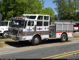 FMC Fire Pumper Truck | Firetrucks And Buses | Pinterest | Fire Trucks Apparatus Flower Mound Tx Official Website Pin By Arthur J Art Seely Jr Rph On Texas Fire Departments Eone Hp 100 Aerial Ladder Custom Truck Engines And Siddonsmartin Emergency Group Home Facebook Dallasfort Worth Area Equipment News Rosenbauer Manufacture Repair Daco Burnet Department Units Irving Twitter Round Rock Depts New Ponderosa Houston Laughlin Gets Fire Truck Air Force Base Article Display