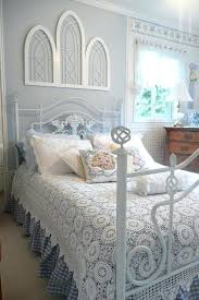 Sudest Amazing Bed Frame Picture Ideas Around The World