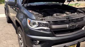 Colorado 2.8Ldiesel ECM Rattle Fix! And Update On Truck 2017 - YouTube Ecm Trucks Parts For Sale Ryans Randomss Favorite Flickr Photos Picssr M25 Motorway Ecm Delivery Lorry Loaded With New Bmw Mini Left Hand Continues To Invest In New And Transporters Cat 3176a Engine 849198 Sale By Lkq Heavy Truck Transport Llc Kensingston Pa Rays Photos 2001 Ram 2500 59l Battery Voltage Dropbad Pcm Volt Regulator The Worlds Best Of Caransporter Ecm Hive Mind Hgv Lince Requirements The Uk Specialised Traing Guide Erf 4 X 2 Curtainsider Vans Daf Opel