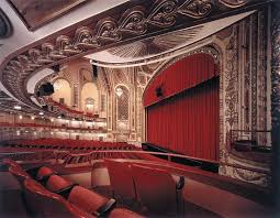 Cadillac Palace Theatre Chicago Top Tips Before You Go with