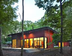Beautiful Solar-powered Aiyyer Residence Blurs The Line Between ... Exterior Home Design Styles Interior Outdoor Ideas House Home Exterior Design 18 Modern Residence Exterior Design Ideas Designs A Sprawling In Remarkable Images Best Idea Home Fascating Garden Fniture Plastic Wissioming Residence By Decor Hgtv Beautiful Solarpowered Aiyyer Blurs The Line Between 10 Contemporary Elements That Every Needs Bedroom Inspiring With Exciting