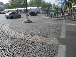 Types Of Stone Flooring Wikipedia by Pavement Architecture Wikipedia