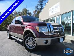 100 Used Ford F 150 Trucks For Sale By Owner 2010 5047 Savannah Auto Inc Cars Or