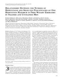 Power Hypertrophy Adaptive Training PHAT Workout Routine Dr Workout