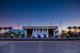 100 Long Beach Architect Symphony Administration And Staff Information