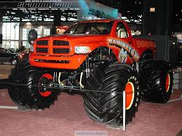 Dodge Ram Lifted Trucks That Even A Chevy Truck Guy Would Love ... 1976 Dodge Monster Truck 44 Coloring Page Wecoloringpage 2014 Mopar Muscle Trucks Yah Pinterest Sponsor Hlight Autonation Chrysler Jeep Mobile Al Worlds Faest Monster Truck To Stop In Cortez 2005 Ram Fiberglass Body Raminator Red Svr Ram Monsters Table Top Fun Rams Trucks Ticket King Minnesota Metrodome Jam Orange Pro Modified Trigger Rc Radio Controlled Amazoncom Lindberg Weirdohs Davey Toys Games Freshprince Creations Sims 3 2011 Dodge Cummins And Chevy Monster Truck V10 Fs 2017 17 Fs17 Farming Simulator