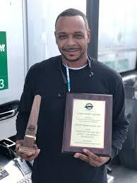 100 Truck Driving Jobs In Nashville Tn MW Adds More Awards To Already Award Winning Fleet Drive MW
