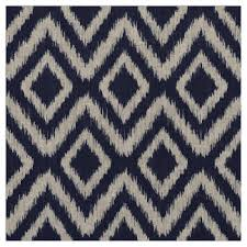 tribal print fabric zazzle co uk