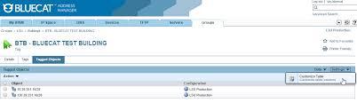 Lsu Help Desk Number by Bluecat Address Manager Lsu Overview Grok Knowledge Base