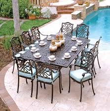 Vintage Russell Woodard Patio Furniture by Woodard Vintage Patio Furniture Home Design Ideas