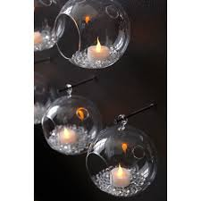 32 best wall tealight candle holder images on candle
