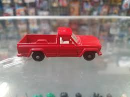 Matchbox #71 Jeep Gladiator Pick Up Truck By Lesney – Rogue Toys 2019 Jeep Gladiator Truck Double Cabine 4x4 Interior Exterior Pics Exclusive 1965 For 1500 1963 J300 Build Jeep Gladiator Pickup Truck Muted 1969 J3000 4wd With Factory Correct Buick Flickr For Sale Classiccarscom Cc7973 1966 The Farm Pinterest Gladiator Jeeps A Visual History Of Pickup Trucks Lineage Is Longer Than Heritage 1962 Blog 2018 Take A Trip Down Memory Lane The Jkforum