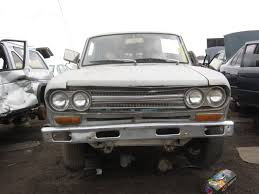 Junkyard Find: 1972 Datsun 521 Pickup - The Truth About Cars 1969 Datsun 521 Truck Check Out This Japanese Classic 1971 Truck Rat Rods Rule Undead Sleds Hot Round 2 Mpc 125 1975 620 Pickup The Sprue Lagoon Used 1992 Nissandatsun Nissan Pickup Parts Cars Trucks Pick N Save 45 Likes 3 Comments Stuart Paul Discoratsun On Instagram Competion Catalog 1978 Nicoclub Fourtitudecom Party Gm Ford Dodge Ram Aoshima 027790 124 Up 720 Lowrider Wah Datman Nissan Cars For Sale Junkyard Find 1972 Truth About Datsun Go Car Spare Parts Car Png Download 1584