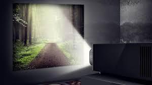 hd beamer 5 empfehlenswerte modelle mit 1080p