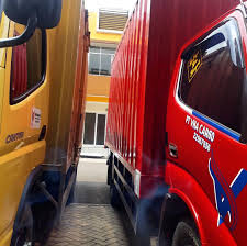 Vnacargo Pictures - JestPic.com Mountaintransport Institute Ltd Home Facebook Truck West March 2018 By Annexnewcom Lp Issuu Drivers Are Fding Love In Southeast Asia Rapidvisa Medium Commercial Center Inc Newport Tennessee Sutco Photo Gallery Transportation Trucking 2000 Gmc 7500 Single Axle Boom Bucket 6 Spd With Mti T40d Brochures Medical Transport Machinery M T I Audio Camp W Elford Places Directory Blockchain Technology Ocean Cargo Supply Chain Data Structure