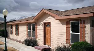 Top Clayton Homes Of New Braunfels Tx Mobile Modular In Rustic