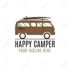 Happy Camper Design. Vintage Bus Illustration. RV Truck Emblem ... Escaping The Cold Weather In A Box Truck Camper Rv Isometric Car Food Family Stock Vector 420543784 Gta 5 Family Car Meet Pt1 Suv Van Truck Wagon Youtube Traveler Driving On Road Outdoor Journey Camping Travel Line Icons Minivan 416099671 Happy Camper Logo Design Vintage Bus Illustration Truck Action Mobil Globecruiser 7500 2014 Edition Http Denver Used Cars And Trucks Co Ice Cream Mini Sessionsorlando Newborn Child Girl 4 Is Sole Survivor Of Family Vantrain Crash Inquirer News Bird Bros Eggciting New Guest Sherwood Omnibus Thin Tourist