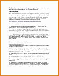 Virginia Tech Resume Samples Best Of 25 Luxury Project Manager Examples