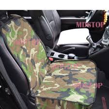 2017 New Cheap Universal Camouflage Car Front Single Seat Cover For ... Lseat Leather Seat Covers Installed With Pics Page 3 Rennlist Best Headrest For 2015 Ram 1500 Truck Cheap Price Unique Car Cute Baby Walmart Volkswagen Vw Caddy R Design Logos Rugged Fit Awesome Ridge Heated Ballistic Front 07 18 Puttn In The Wet Okoles Club Crosstrek Subaru Xv Rivergum Buy Coverking Csc2a1rm1064 Neosupreme 2nd Row Black Custom Amazoncom Fh Group Fhcm217 2007 2013 Chevrolet Silverado Neoprene Guaranteed Exact Your Fly5d Universal Pu 5seats Auto Seats The Carbon Fiber 2 In 1 Booster