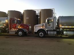Crude Oil Transportation: Greeley, Fort Collins & Denver, CO ... Trucking Langston Concrete Inc Truck Trailer Transport Express Freight Logistic Diesel Mack Jasko Enterprises Companies Truck Driving Jobs Company Livestock Hauling Otis Colorado Philip Sims Jj Llc Dry Bulk Transportation End Dump Pneumatic Trucks More Redi Services Heavy Haul Shut Down By The Fmcsa Moving Rental Springs Co At Uhaul Cr England Cdl Schools