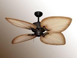 palm leaf ceiling fan blade covers bottlesandblends