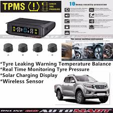 ONLINE CAR ACCESSORIES - New Arrival Contipssurecheck A New Tire Pssure Monitoring System From Custom Tting Truck Accsories Tc215 Heavy Duty Tyrepal Limited Ave Wireless Tpms For Trailer Bus Passenger Vehicle Alarm Bus Tyre 6x Tyre Pssure Caravan Rv Sensor Lcd 4wd Car With 6 Pcs External Sensors Skf On Twitter Will Help Truck Tyredog Wheel Raa Amazoncom Tyredog Monitor For 6810 Best 4 Wheel Car Or Tpms Tire Pssure Monitoring System