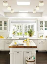 tolle flush mount kitchen light lighting best of lights taste 4