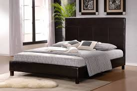 Trundle Beds Walmart by Bedroom Adjustable Bed Frame For Headboards And Footboards Full