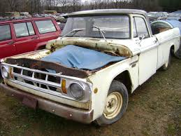 69 Dodge Truck Parting Out 8ft Box Lovely Dodge Truck Beds Best Trucks Access Bed Mat 0414 Ford F150 8ft Except Heritage Car Home Idea Pinterest Bed Ram Utility Install Youtube 30 Days Of 2013 Ram 1500 Camping In Your Alinum Alumbody Cm Dodgefordchevy Dually Cab And Chassis For Sale In For Sale Truxport Tonneau Cover 2015 Techliner Liner Tailgate 2 Types Of Bedliners Pros Cons Camper My Short Diesel Resource Forums Transfer Flows New 70gallon Toolbox Fuel Tank Combo Has An