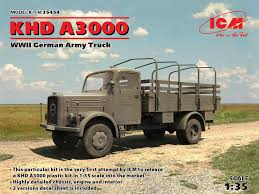 KHD A3000, WWII German Truck » ICM Holding - Plastic Model Kits Man Tgs 35400 M Manual Euro 4 German Truck Bas Trucks Damaged Truck In San Vittore Italy On 11 January 1944 The Tgl 7150 4x2 3 Germantruck Car Transporters For Sale Iveco Magirus 26034 Ah 6x4 Turbostar Skip Loader Firm Works With Manufacturers European Platooning Plan Daf Lf 310 Ladebordwand 6 Refrigerated Simulator Screenshots Image Mod Db Historic Bussing Nag From 1931 At 65th Iaa 2 Uk Paint Jobs Pack Steam 156 Album Imgur Grand Prix 2017 Kleyn Trailers Vans Review By Gamedebate Rorulon