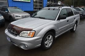 Subaru Baja For Sale Nationwide - Autotrader Santa Bbara Ipdent 92016 By Sb Issuu Car Thefts In Slo County A Stolen Vehicle Every 24 Hours The Tribune Mediagazer Craigslist Pulls All Personal Ads After Passage Of Sex 7282016 Used 2011 Ford Ranger Xlt Near Federal Way Wa Puyallup And Truck 2006 Toyota Cars For Sale Nationwide Autotrader Battle The Beaters Pdf Does Reduce Waste Evidence From California Florida Buyer Scammed Out 9k Replying To Ad Abc7com Priced For Curious