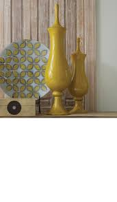 Yellow Vases Flower Vase Ideas From 50 Fillers